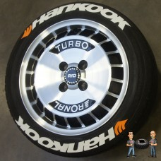 Designer kit HANKOOK