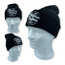 "The Belgian Brothers ""Beanie"""